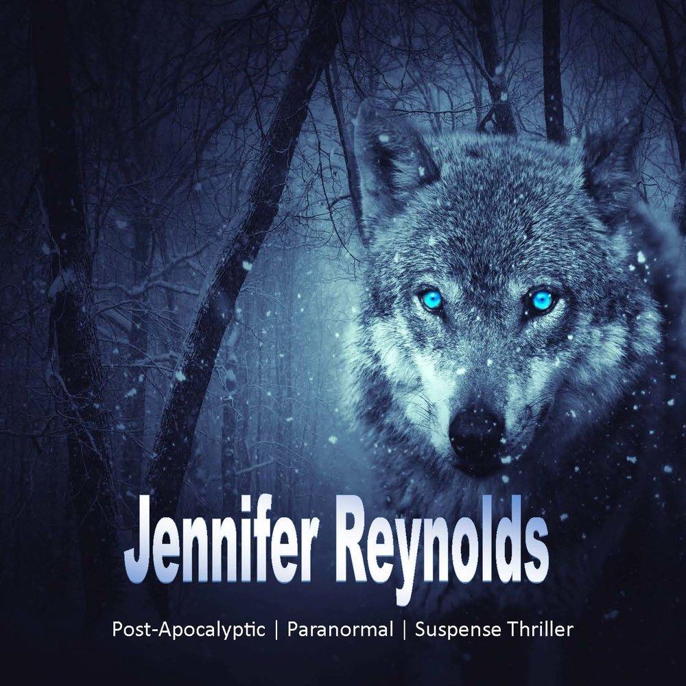 jennifer-reynolds-jennifer-reynolds-book-brochure_Page_01.jpg