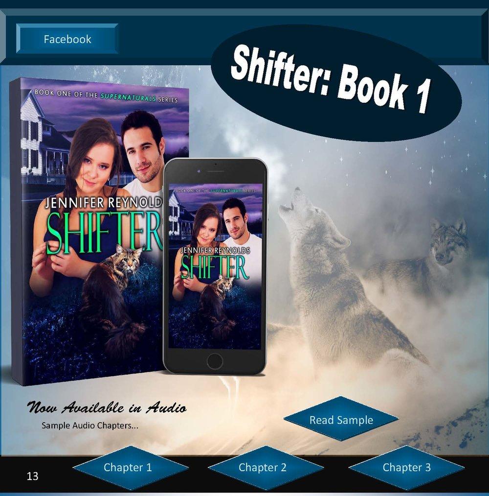 jennifer-reynolds-jennifer-reynolds-book-brochure_Page_14.jpg