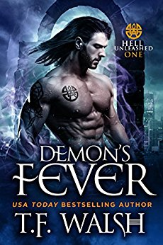 https://www.amazon.com/Demons-Fever-Hell-Unleashed-Book-ebook/dp/B072QBSXG7/ref=asap_bc?ie=UTF8