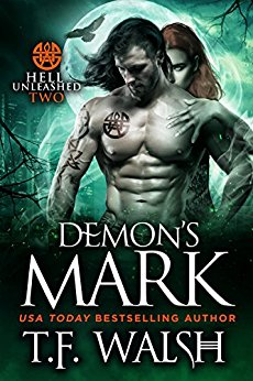 https://www.amazon.com/Demons-Mark-Hell-Unleashed-Book-ebook/dp/B072ND6HJ1/ref=asap_bc?ie=UTF8
