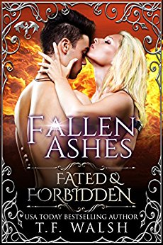 https://www.amazon.com/Fallen-Ashes-Fated-Forbidden-Guardians-ebook/dp/B01MA0TSS7/ref=asap_bc?ie=UTF8