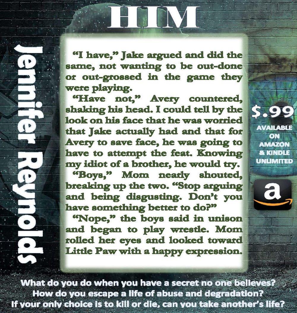 Excerpt from HIM 93.jpg