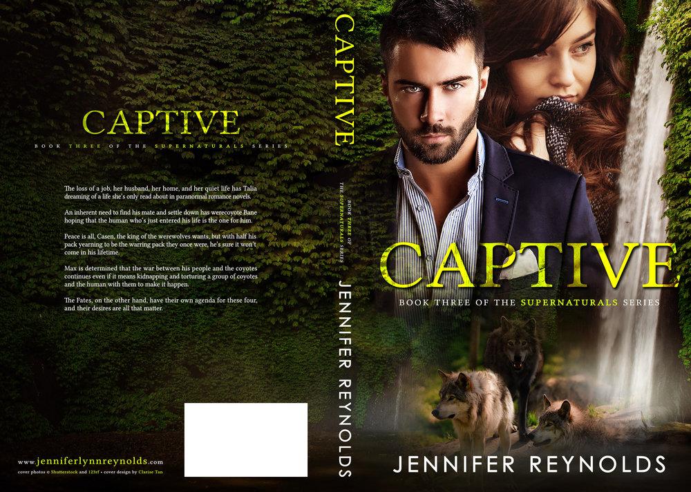 Captive Full.jpg
