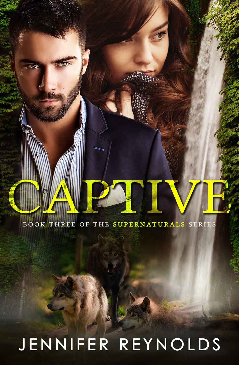 Captive.jpg