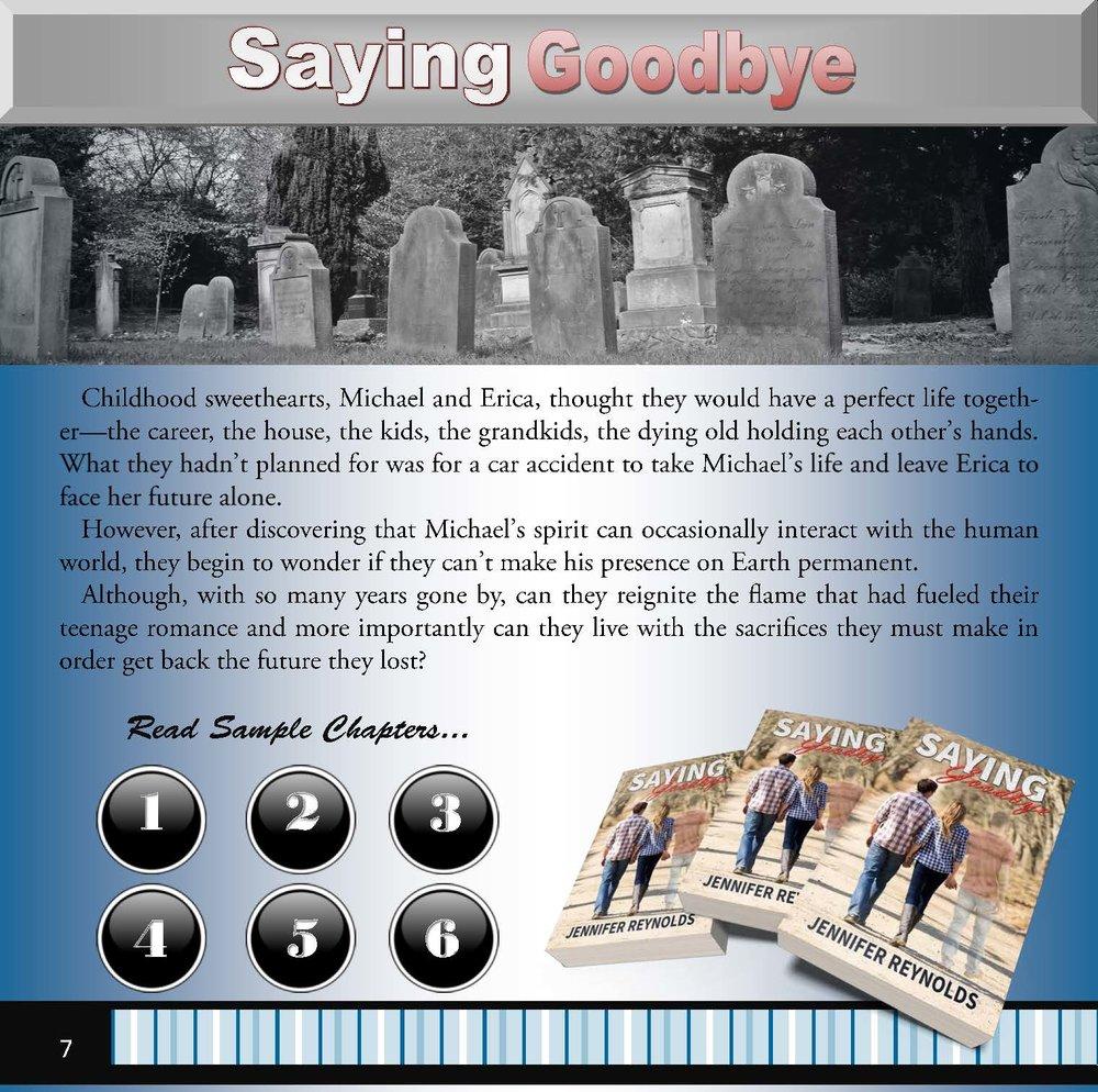 jennifer-reynolds-jennifer-reynolds-book-brochure_Page_08.jpg