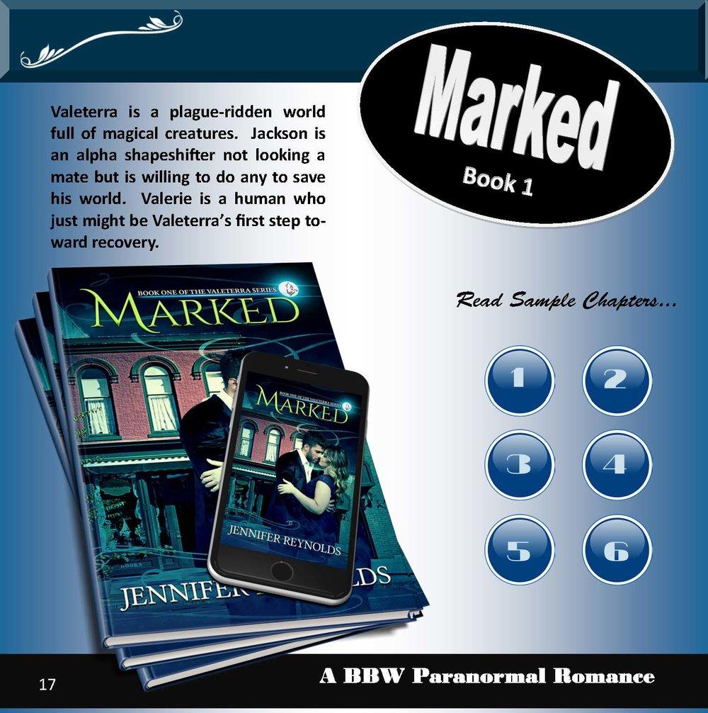 jennifer-reynolds-jennifer-reynolds-book-brochure_Page_18.jpg