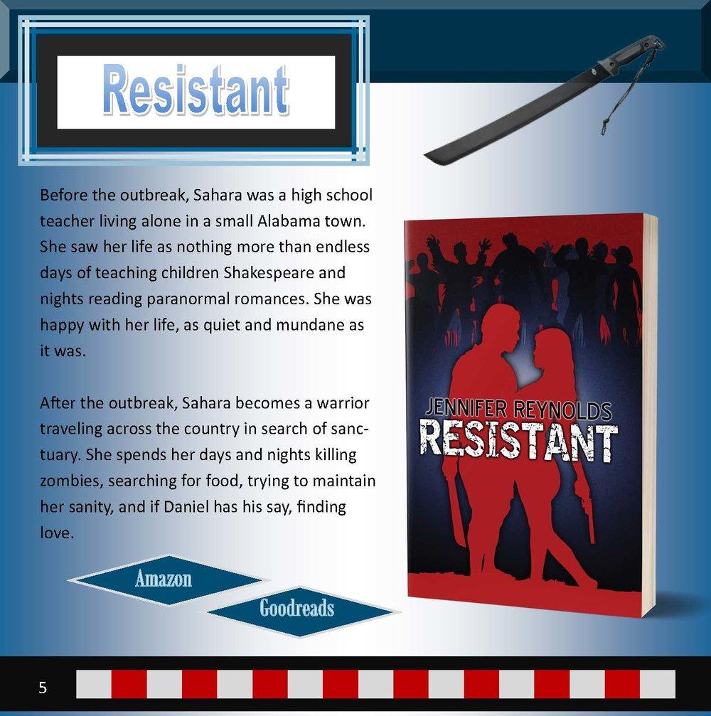 jennifer-reynolds-jennifer-reynolds-book-brochure_Page_06.jpg