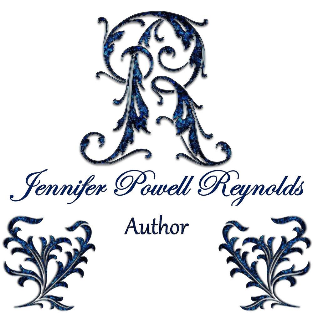 Author Logo1.jpg