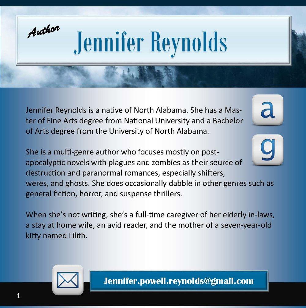 jennifer-reynolds-jennifer-reynolds-book-brochure_Page_02.jpg