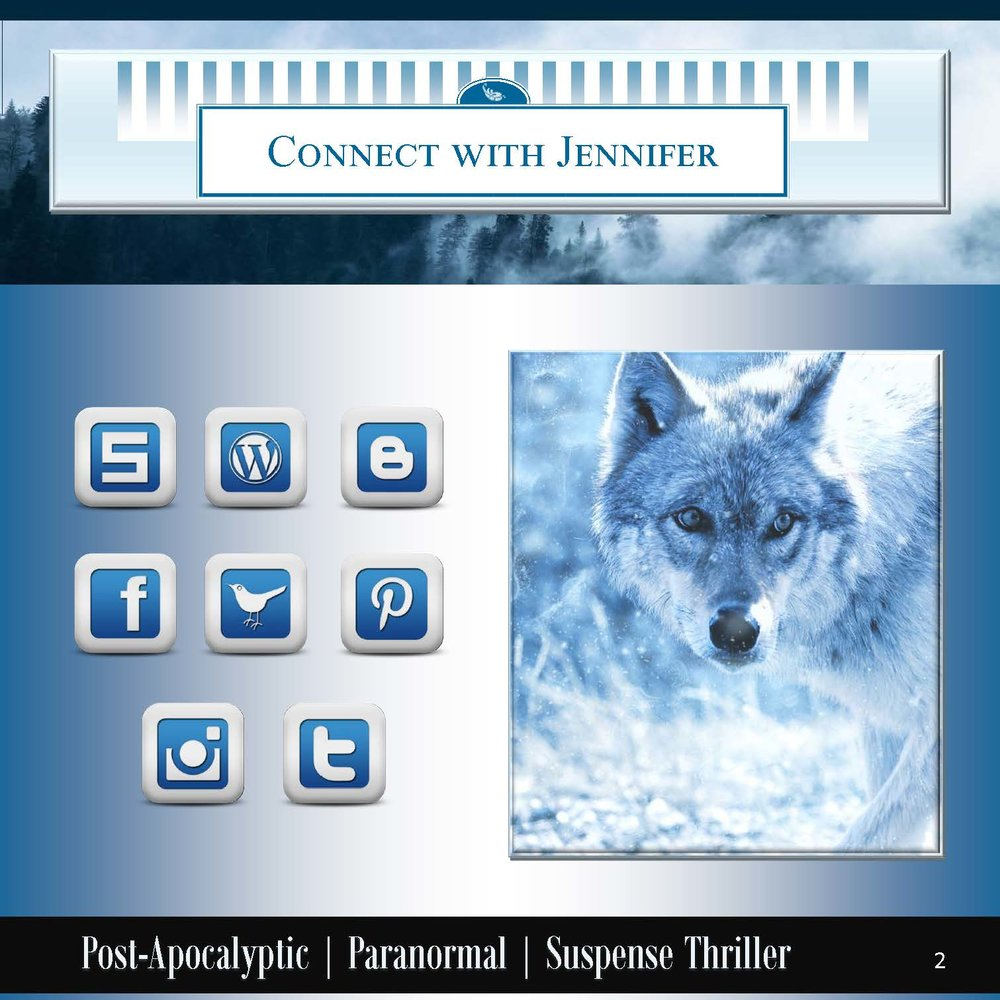 jennifer-reynolds-jennifer-reynolds-book-brochure_Page_03.jpg