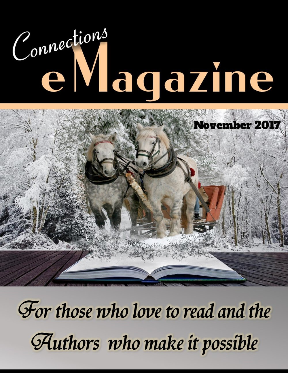 mpsmith-publishing-connections-emagazine-november-2017_Page_001.jpg