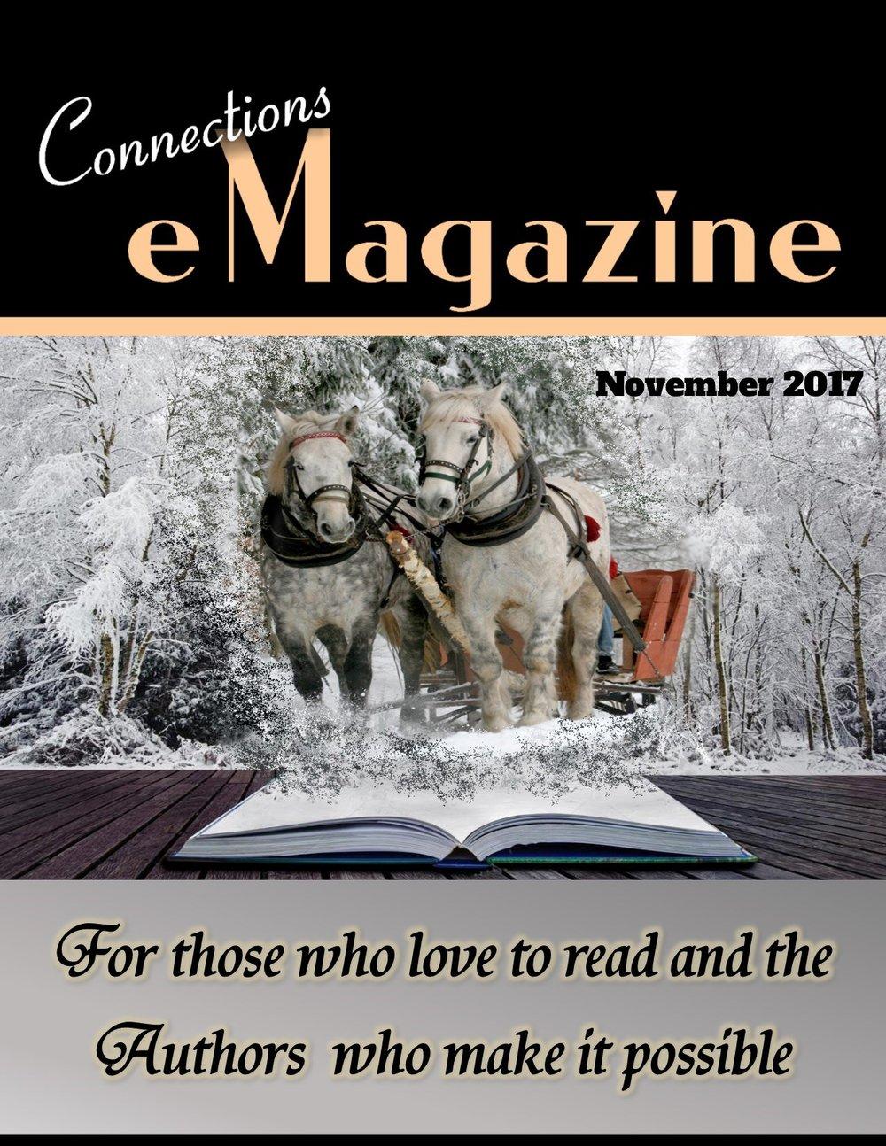 mpsmith-publishing-connections-emagazine-november-2017_Page_001.jpg