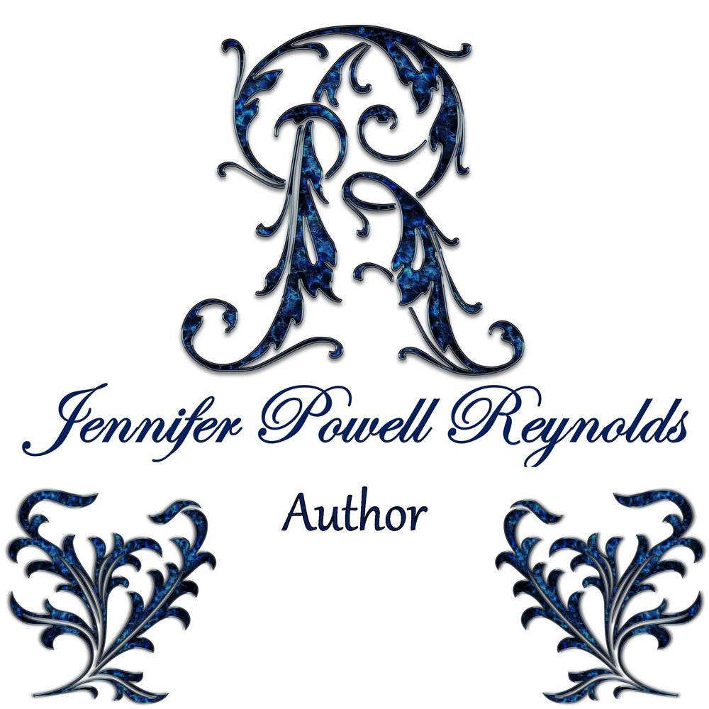 Author Logo1.jpg