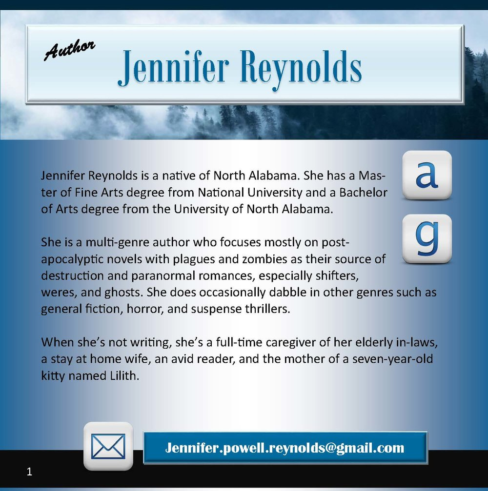 jennifer-reynolds-jennifer-reynolds-book-brochure_Page_02.jpg