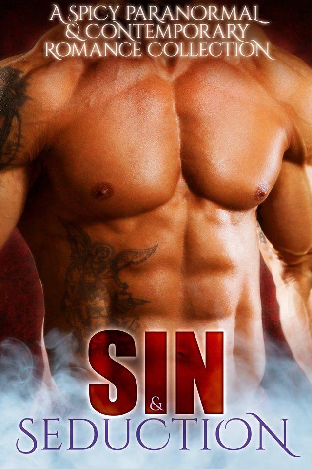 Sin & Seduction Cover.jpg