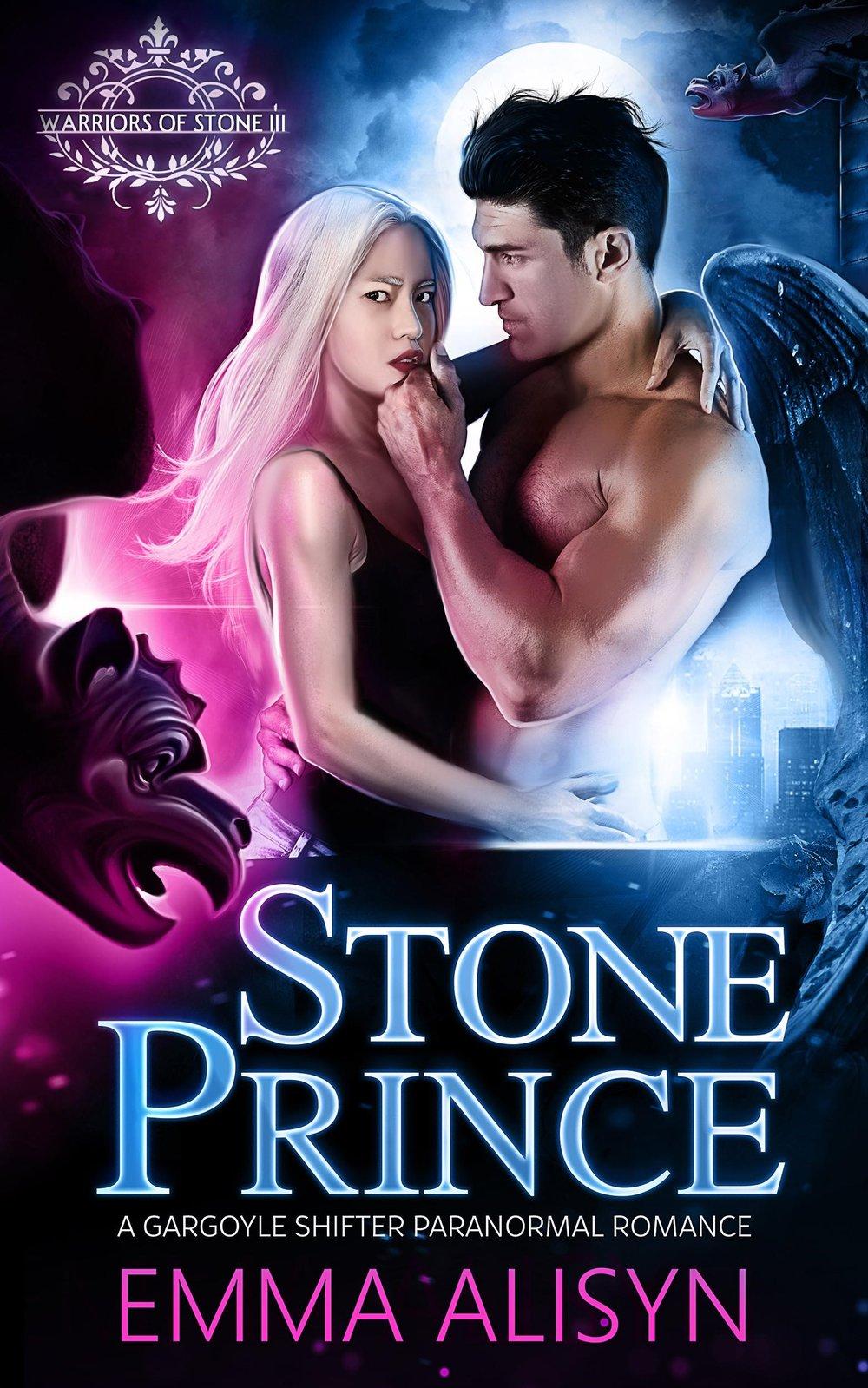 Stone Prince.jpg