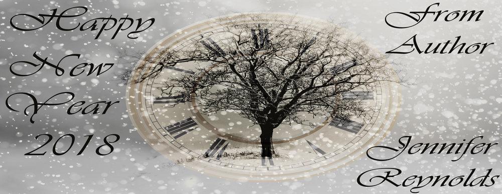snow-2910676.jpg