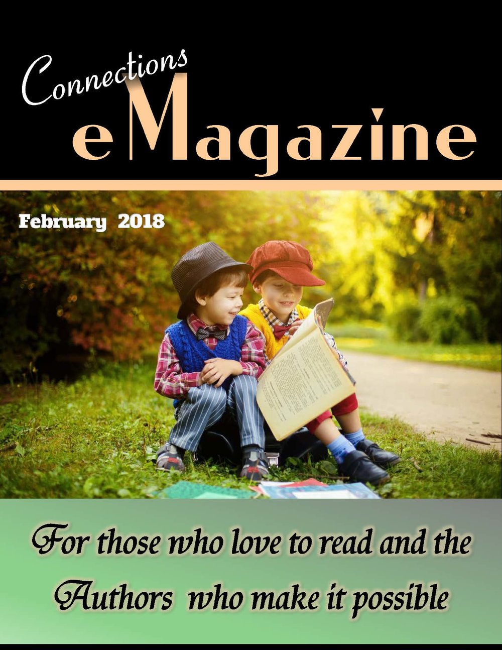 mpsmith-publishing-connections-emagazine-february-2018_Page_001.jpg