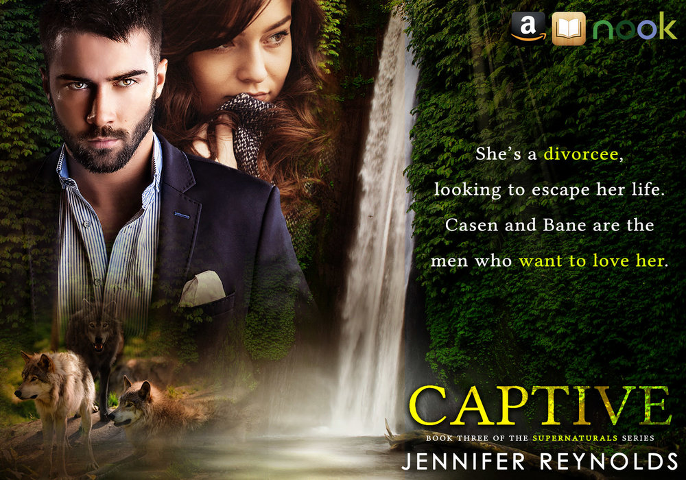 Captive Teaser.jpg