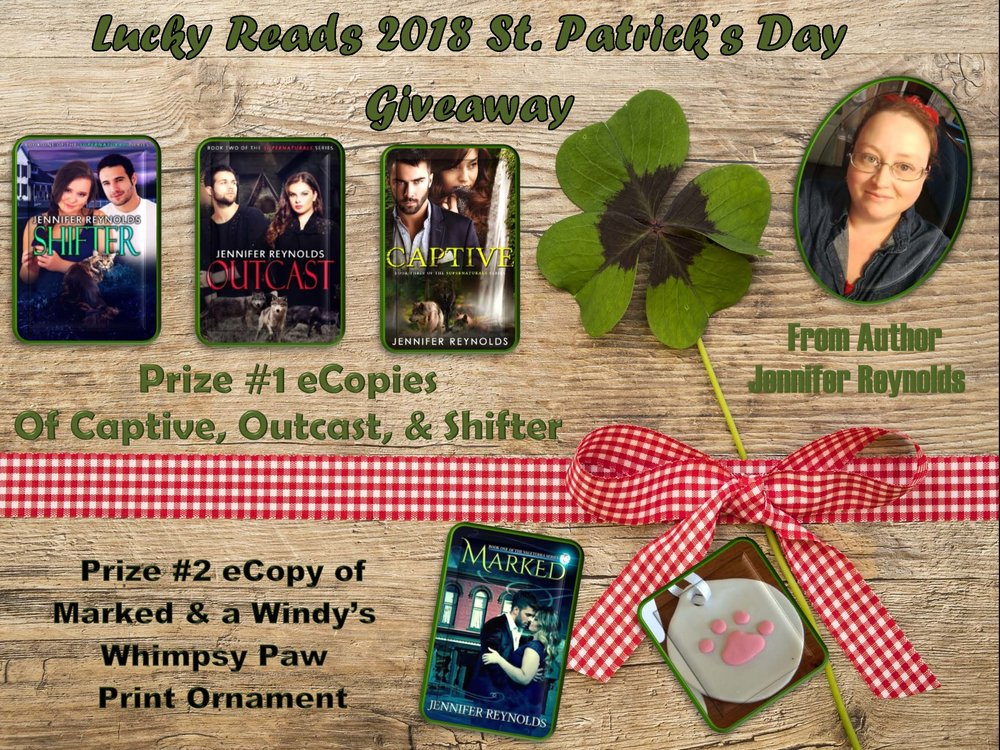 2018 St. Patrick's day Giveaway flyer.jpg