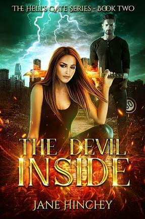 The Devil Inside low res 1000 x 1500.jpg