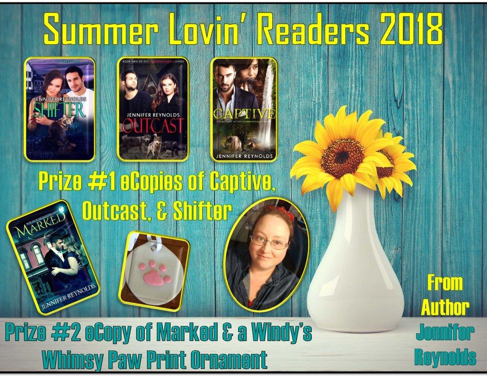 2018 Summer Giveaway flyer.jpg