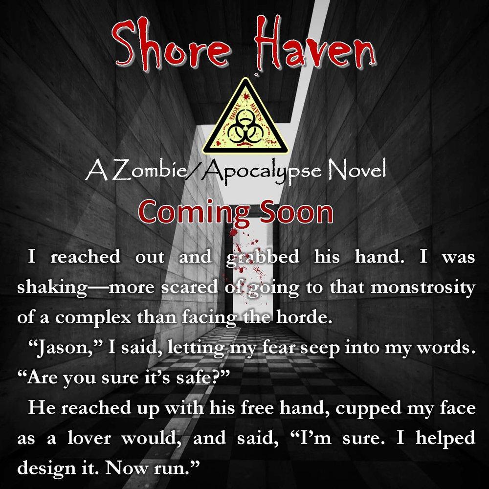 Shore Haven Excerpt 31.jpg
