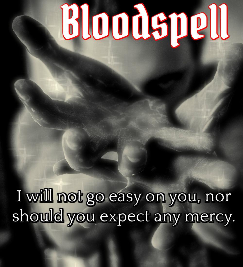 BloodspellTobiasMercy.jpg