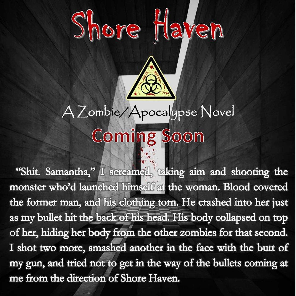 Shore Haven Excerpt 33.jpg