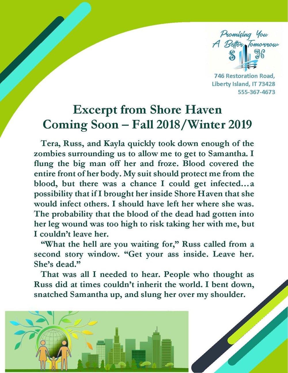 Shore Haven Excerpts Template 1.jpg