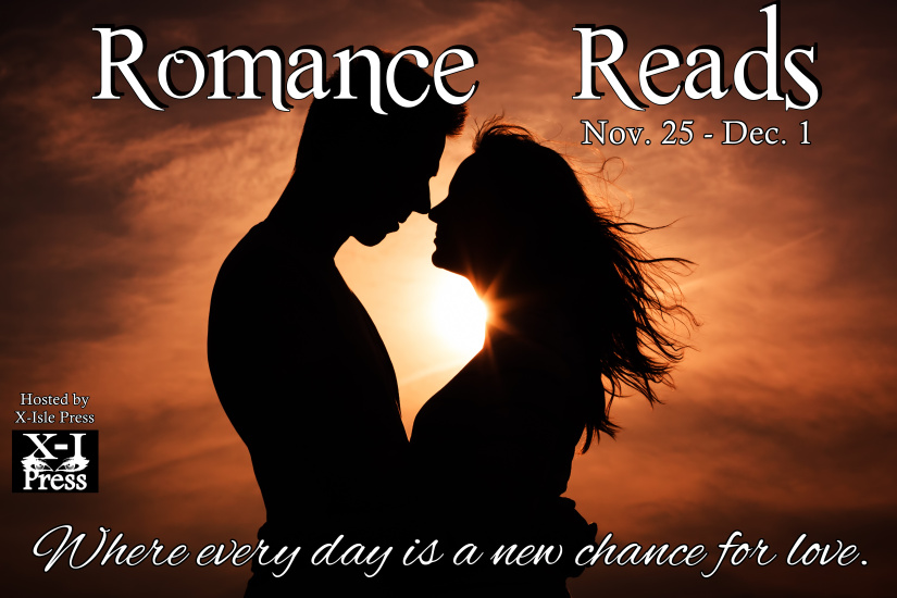 romance-reads1.jpg
