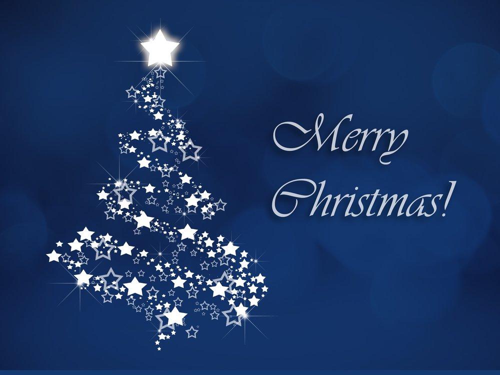 christmas-2866377.jpg