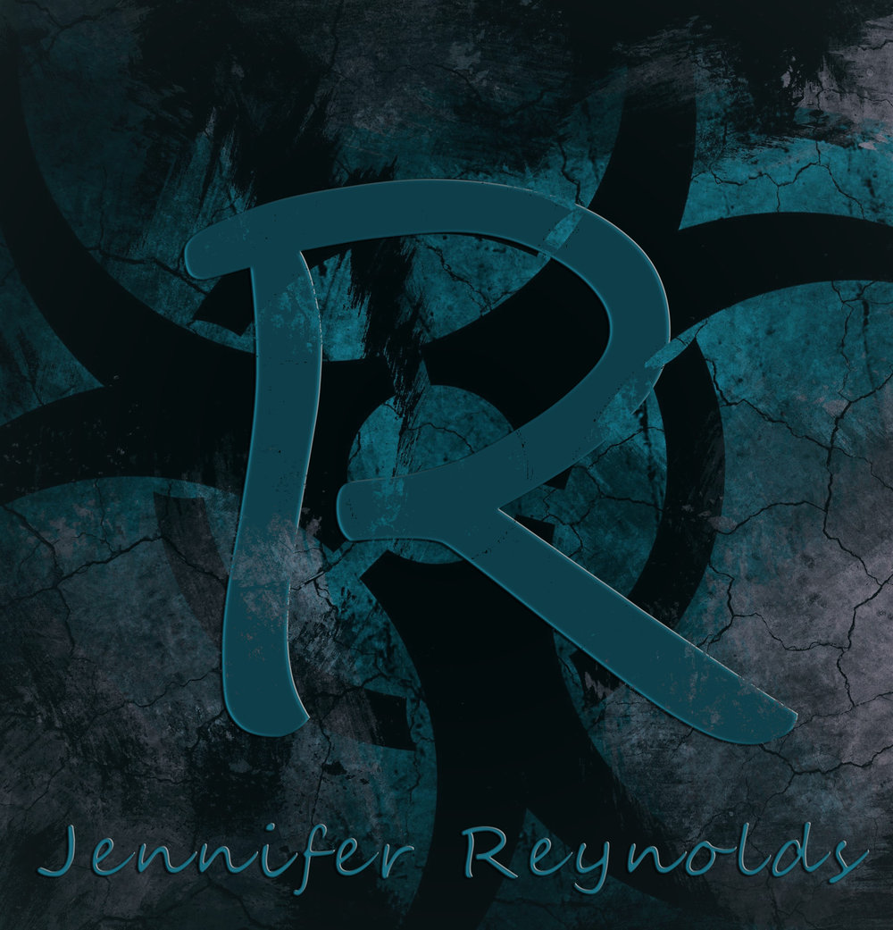 Jennifer Reynolds
