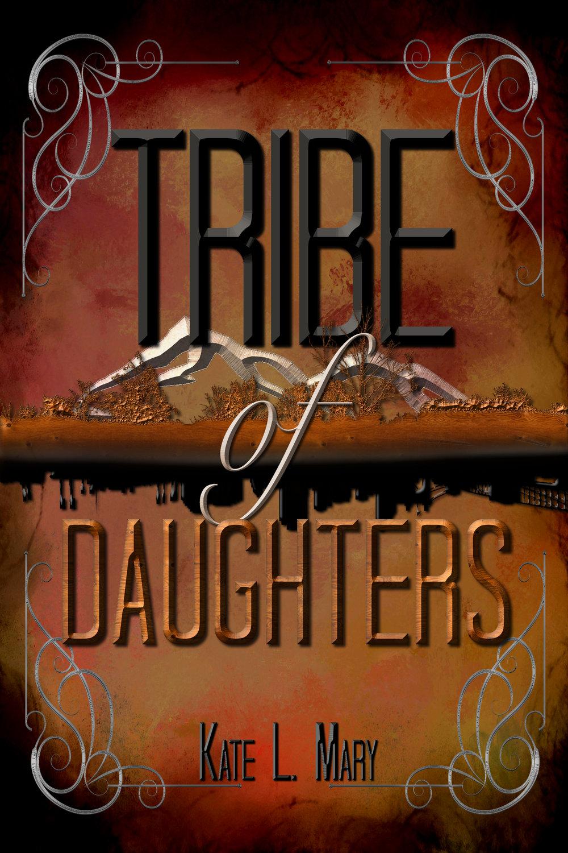 Tribe Cover.jpg