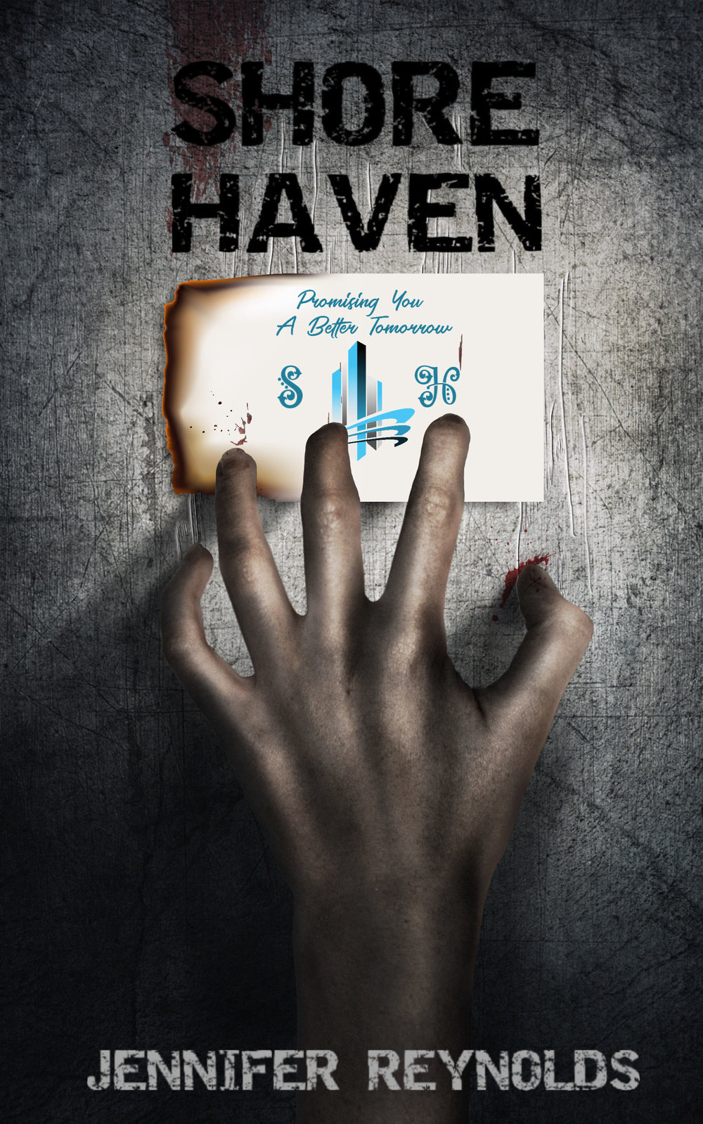 Shore Haven_Reynolds Cover_8-15-2018.jpg
