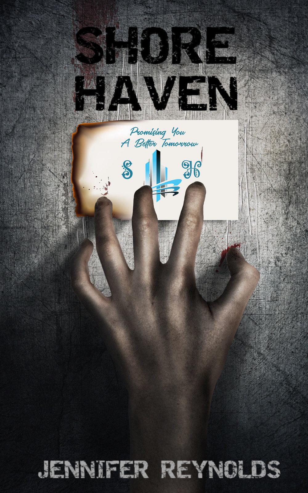 Shore Haven_Reynolds Cover_8-15-2018.jpg