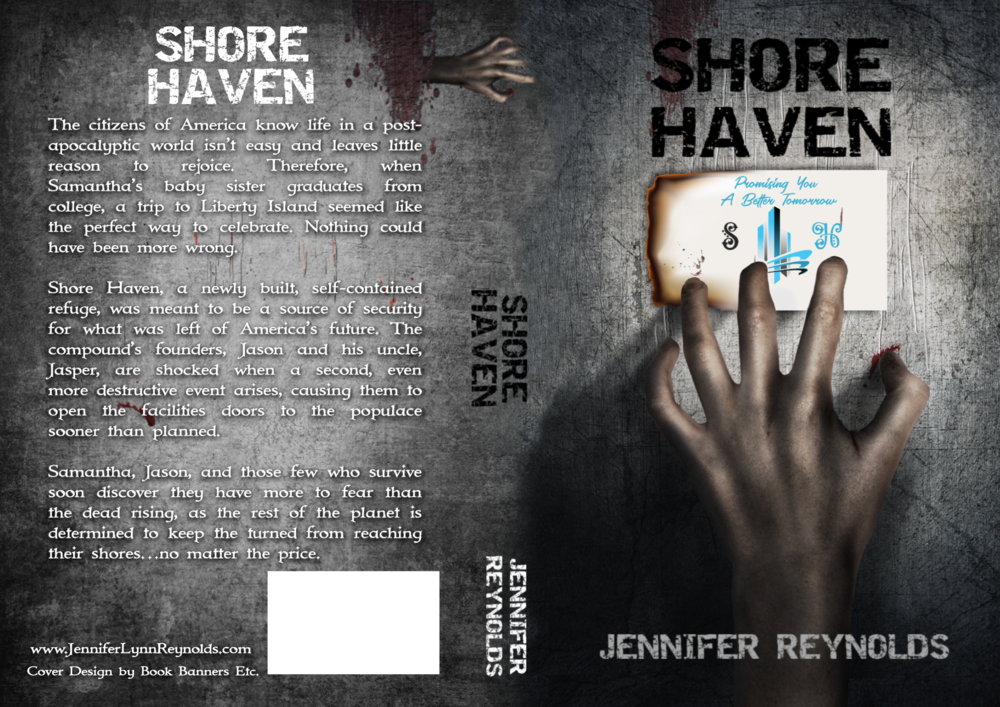 Shore Haven_Reynolds Print_12-5-2018.png