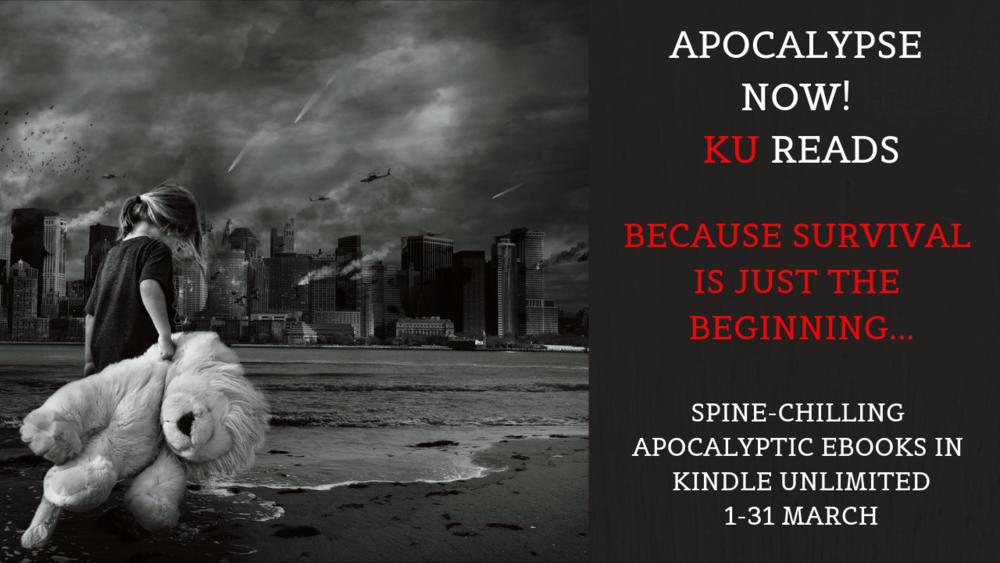 Apocalypse Now! KU reads Webpage.png