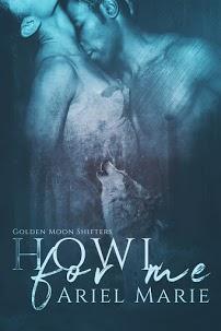 Howl For Me ebook.jpg