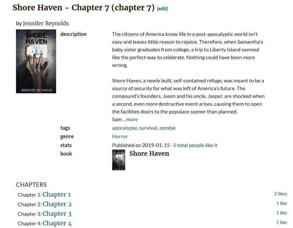 Shore Haven Goodreads.jpg