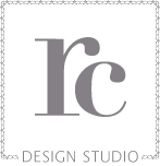 RC DESIGN STUDIO