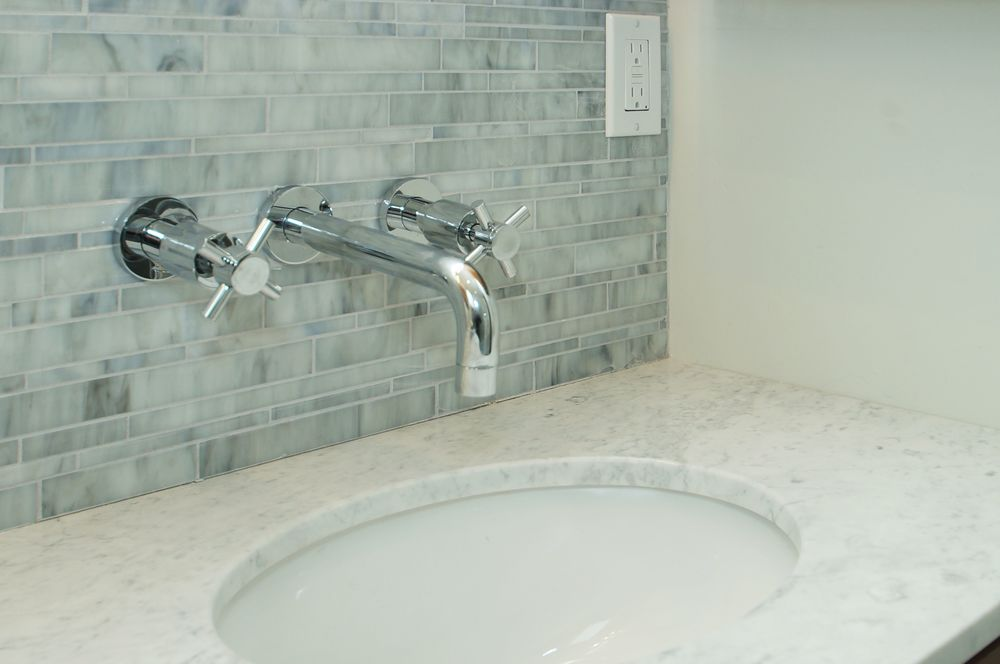 master bath detail.jpg