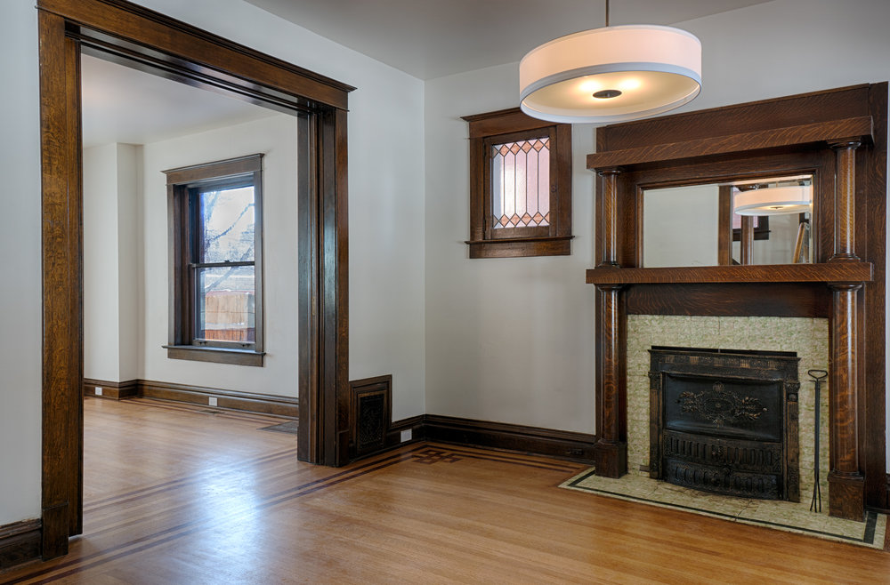 2110 Gaylord St Front Parlor.jpg