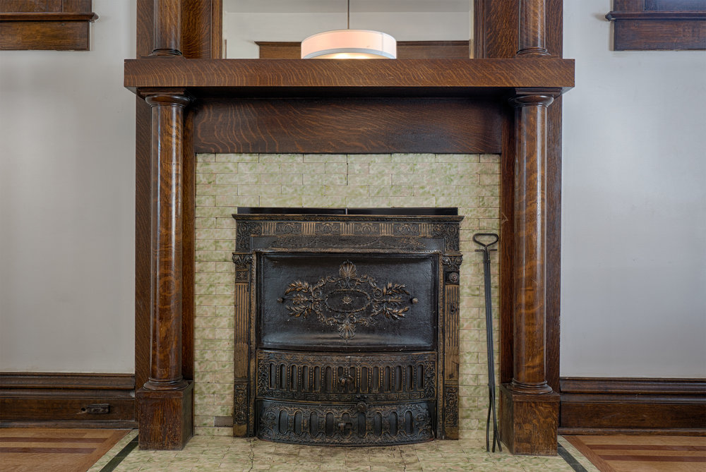 2110 Gaylord St Fireplace.jpg