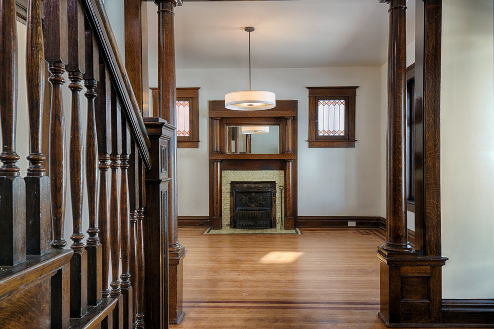 2110 Gaylord St Entry Fireplace.jpg