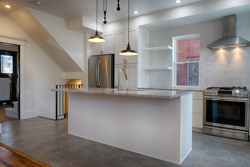 2110 Gaylord Kitchen Island.jpg