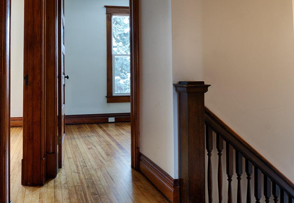 upper floor.jpg