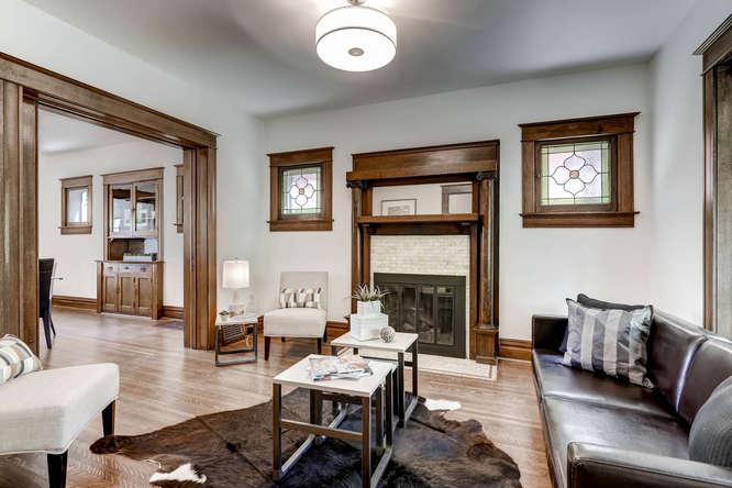 1570 Steele Street Denver CO-small-005-5-Living Room-666x444-72dpi.jpg