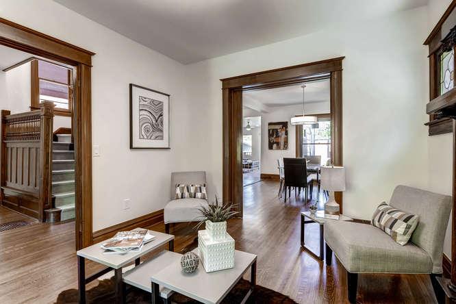 1570 Steele Street Denver CO-small-006-3-Living Room-666x444-72dpi.jpg