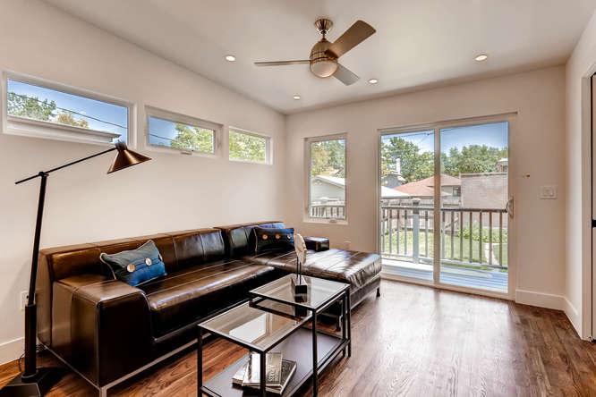 1570 Steele Street Denver CO-small-011-12-Family Room-666x444-72dpi.jpg